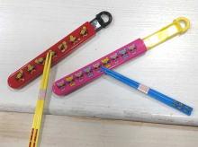 筷子 set