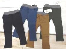 运动衫材料紧身长裤子